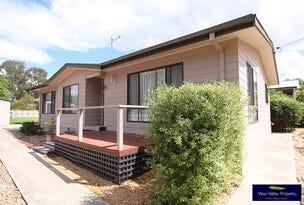 44 Browne Street, Yass, NSW 2582