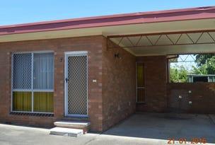 5/39 Old Bar Road, Old Bar, NSW 2430