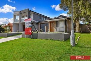 6A Bodalla Crt, Wattle Grove, NSW 2173
