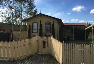 118 Shakespeare St, Traralgon, Vic 3844