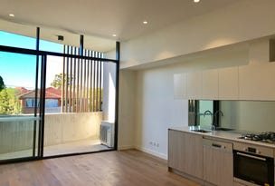 16/20 Arthur Street, Marrickville, NSW 2204