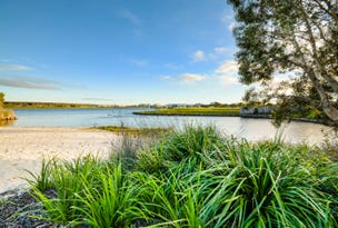 Lot 5 Entrance Island, Lake Kawana Boulevard, Bokarina, Qld 4575