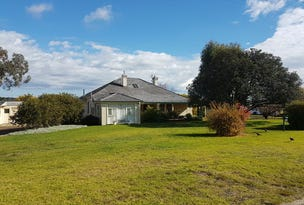 23 Cross Street, Glen Innes, NSW 2370