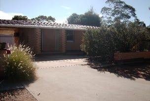 58 Bond Street, Port Augusta West, SA 5700