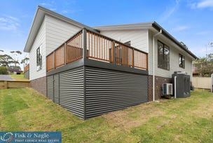 9B Flora Court, Tura Beach, NSW 2548