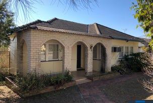 33 Cutler Avenue, St Marys, NSW 2760