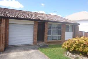 1/15 Knight Street, Lithgow, NSW 2790