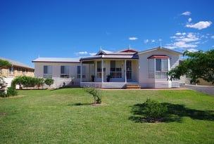 12 Cunningham Close, Narrabri, NSW 2390