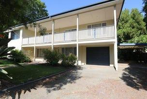 31 Broughton Street, Singleton, NSW 2330