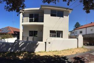 5 Nicol Avenue, Maroubra, NSW 2035