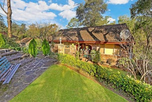 40 ANDERSON ROAD, Northmead, NSW 2152