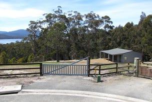 17 Stella Court, Surges Bay, Tas 7116