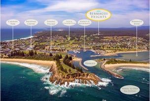 Corner Ocean View Drive & Nutleys Creek Road, Bermagui, NSW 2546