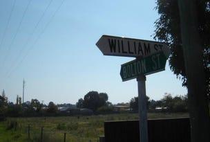 15 Bolton Street, Berridale, NSW 2628
