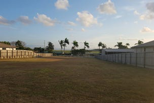 Lot 99, Logan Crescent, Erakala, Qld 4740