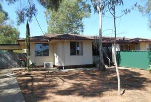 4 Paddick Street, Berri, SA 5343