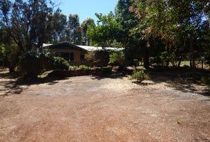 85 Canning Road, Kalamunda, WA 6076