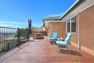 4 Barwon Place, Albion Park, NSW 2527