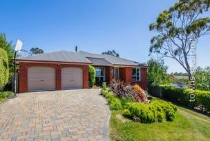 17 Kangara Place, Summerhill, Tas 7250