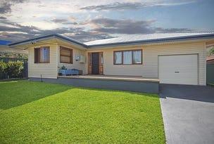 45 Orana Rd, Gwandalan, NSW 2259