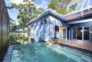 52  Patsys Flat Rd, Smiths Lake, NSW 2428