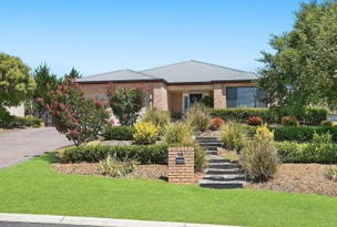 18 Henry Bayly Drive, Mudgee, NSW 2850