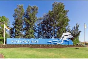 Lot 319 Aurifera Parkway, Madora Bay, WA 6210