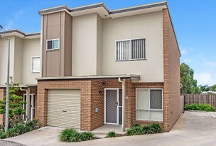 13/39 River Road, Bundamba, Qld 4304