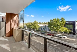 A/348 Canterbury Road, Surrey Hills, Vic 3127