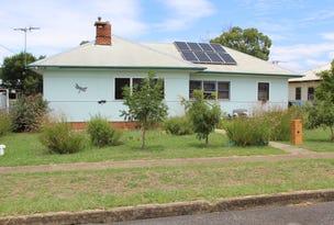 13 Linden Street, Barraba, NSW 2347
