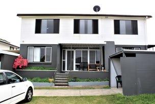 22 William Street, Jesmond, NSW 2299