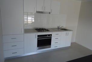 25A Sunvale Cres, Estella, NSW 2650