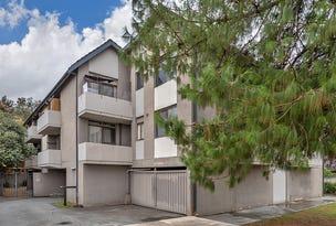 6/5 Preston Street, Jamisontown, NSW 2750
