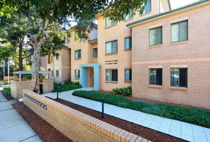4/20-22 Webb Street, Riverwood, NSW 2210