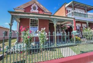 28 Church Street, Blayney, NSW 2799
