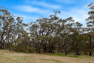 28 Denison Road, Leura, NSW 2780