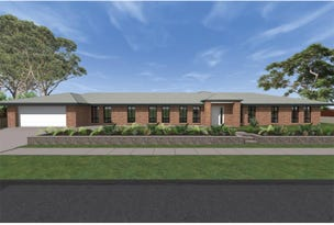 Lot 14 Lathan Place, Kendall, NSW 2439