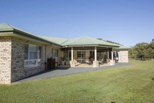 973 Reserve Creek Road, Reserve Creek, NSW 2484
