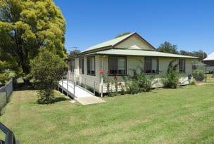 10-12 Gill Street, Bonalbo, NSW 2469