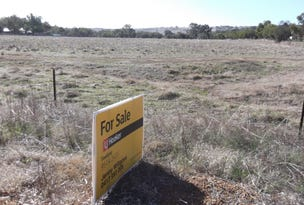 Lot 12 Whitfield Road, Toodyay, WA 6566