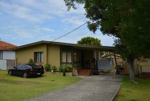 15 O'Reilly Street, Warilla, NSW 2528