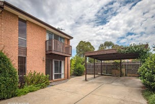 4/39 Ross Road, Crestwood, NSW 2620