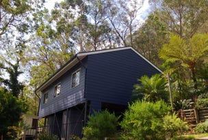 208 Settlers Road, Lower Macdonald, NSW 2775