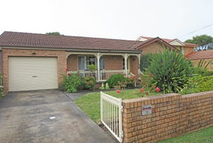 20 PENGUINS HEAD ROAD, Culburra Beach, NSW 2540
