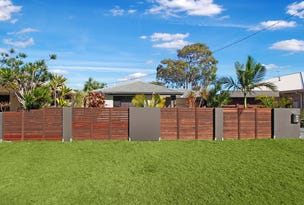 36 Winnett Street, Woorim, Qld 4507