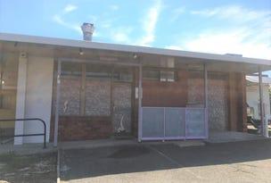 2/61 Robert Street, Wallsend, NSW 2287