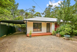 9 Cairncroft Avenue, Launching Place, Vic 3139