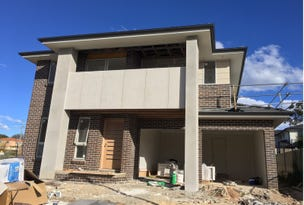61 Melrose Street, Middleton Grange, NSW 2171