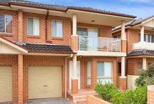 1-3 Highland Avenue, Bankstown, NSW 2200