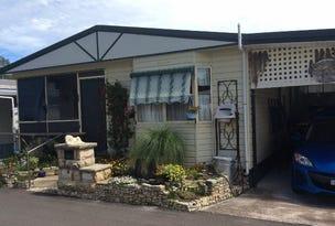 376 1126 Nelson Bay Road, Fern Bay, NSW 2295